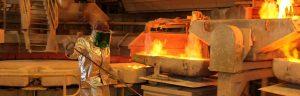 Acuerdo comercial con India favorecerá la minería
