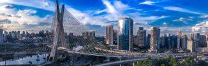 Pronostican millonaria inversión brasileña en Argentina
